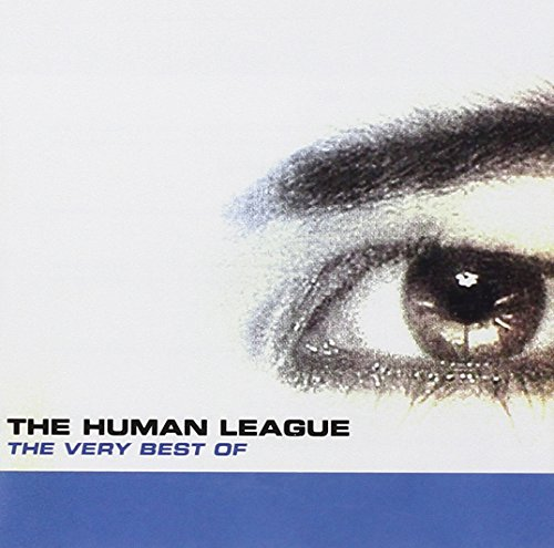 The Human League - The Human League - The Very Best Of The Human League - Zortam Music