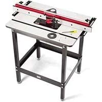 Toolcribs ultimate guide 28 free router table plans the tool though cough cough our associates at amazon have a fantastic array of prebuilt router tables like this 71999 jessem 02140 mast r lift for example d greentooth Choice Image