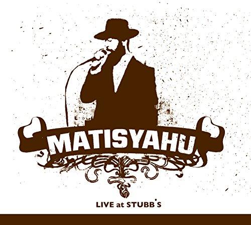 Matisyahu - CMJ New Music Monthly, Volume 133 July 2005 - Zortam Music