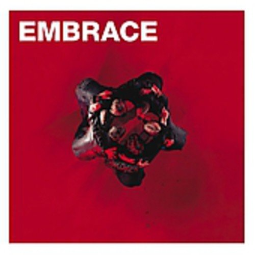 Embrace - Out of Nothing - Zortam Music