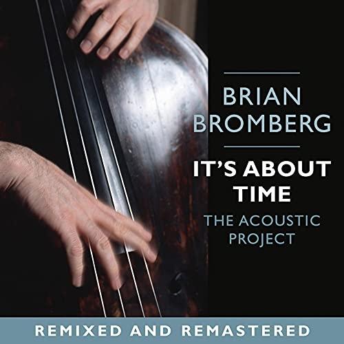 Brian Bromberg - It