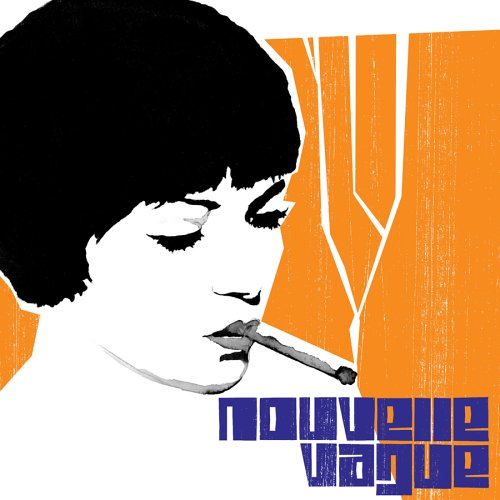 Depeche Mode - Nouvelle Vague - Zortam Music
