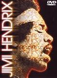 ジミ・ヘンドリックス