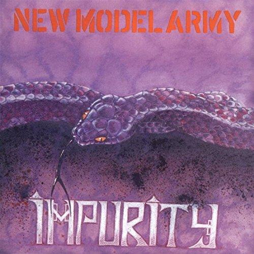 New Model Army - Marrakesh Lyrics - Zortam Music
