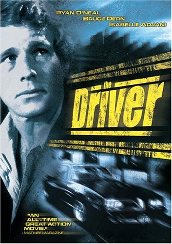 Driver, The / Водитель (1978)