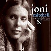 Joni Mitchell - Friends - Zortam Music