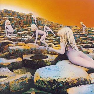 Led Zeppelin - Over The Hills And Far Away Lyrics - Zortam Music