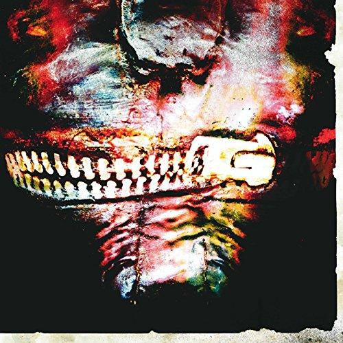 Slipknot - Vol. 3: the Subliminal Verses ( - Zortam Music