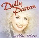 Albumcover für Makin' Believe