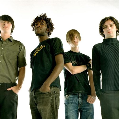 Bloc Party - Ðk¢˜žæ˜žæP®«ƒ - Zortam Music