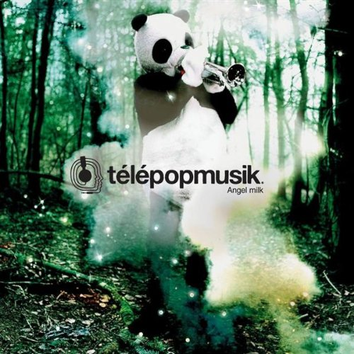 Telepopmusik - Nothing Else Matters - Zortam Music
