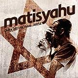 album art by Matisyahu