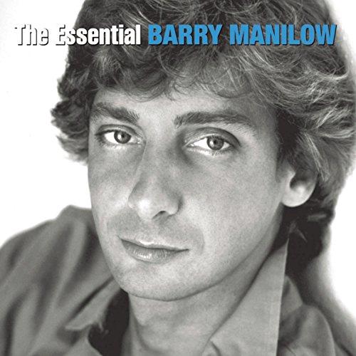 BARRY MANILOW - Lonely Together Lyrics - Zortam Music
