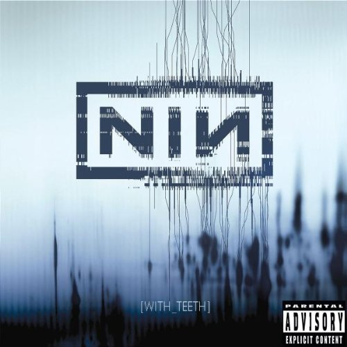 Nine Inch Nails - The Definitive Nine Inch Nails Quiet - Zortam Music