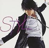 STYLE/SE7EN