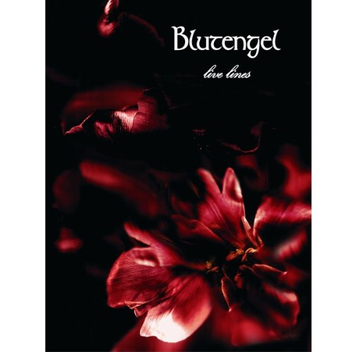 BlutEngel - Bloody Pleasures (MCD) - Zortam Music