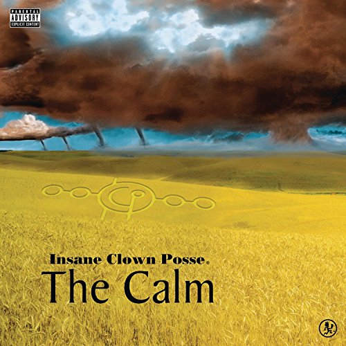 Insane Clown Posse - Like It Like That Lyrics - Zortam Music