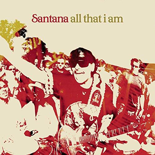 Santana - Singles - Zortam Music