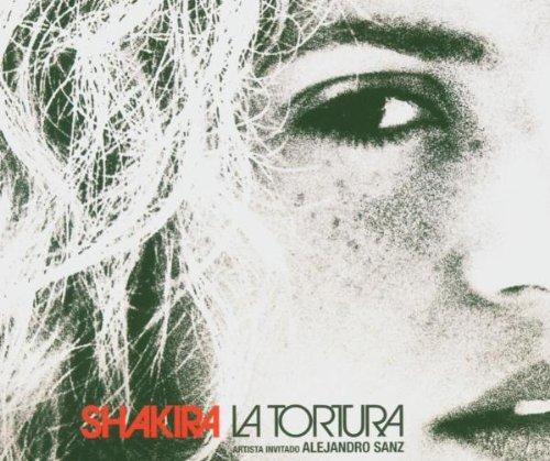 Shakira - Tortura - Zortam Music