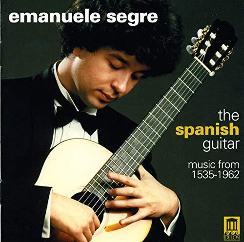 Luis Miguel - romanticas - Zortam Music
