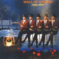 WALL OF VOODOO - Happy Planet - Zortam Music