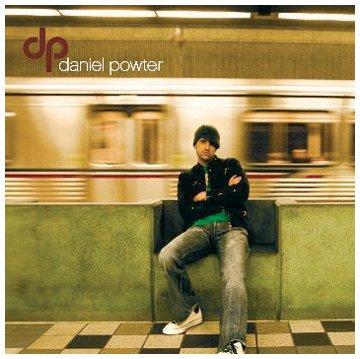 Daniel Powter - Daniel Powter (2005) - Zortam Music