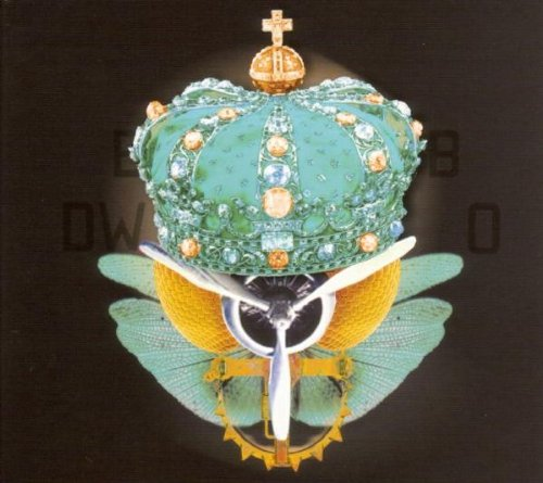 The Prodigy - Spitfire (EP) - Zortam Music
