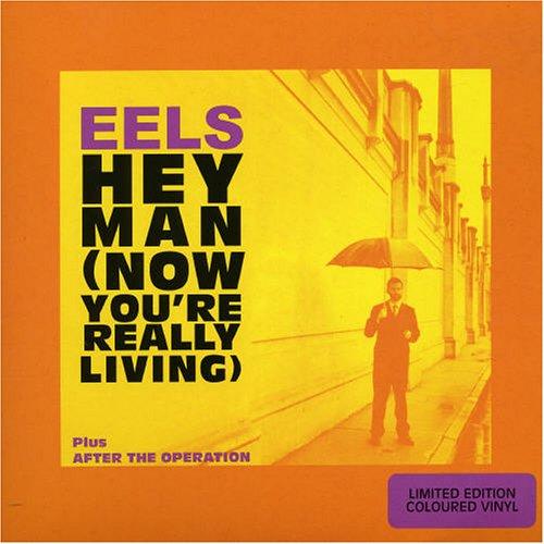 Eels - 7 - Zortam Music