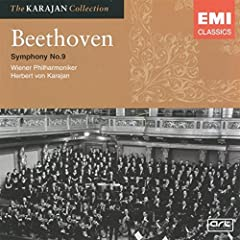 Ludwig van Beethoven - Symphonies - Page 2 B0009K2YSW.08._AA240_SCLZZZZZZZ_