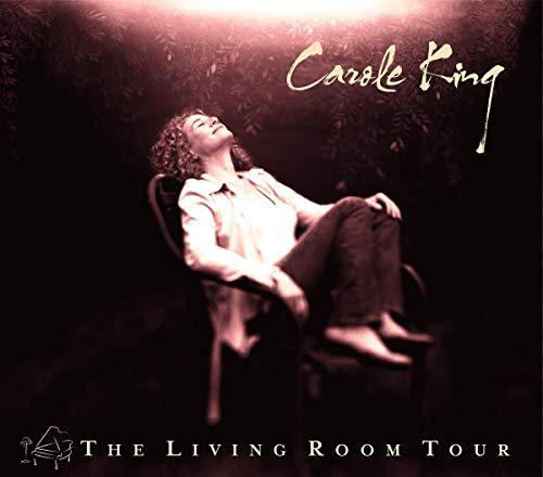 Carole King - One Fine Day Lyrics - Zortam Music