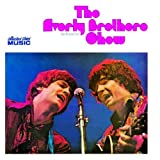 Everly Brothers Show
