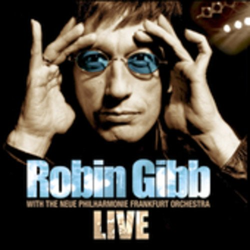 Robin Gibb - Juliet Lyrics - Lyrics2You