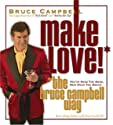 The Bruce Campbell Fan Store