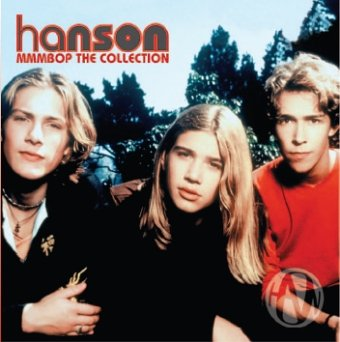 Hanson - MmmBop: The Collection - Zortam Music