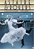 Astaire & Rogers Collection, Vol. 1 By DVD