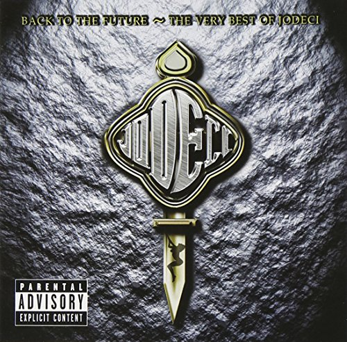 Jodeci - Now the Music - R&B Classics - Zortam Music