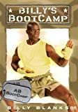 Ab Bootcamp