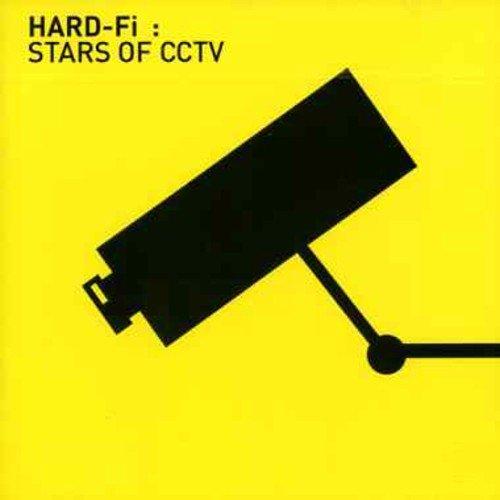 Hard-Fi - 100  European Hit - Zortam Music
