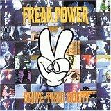 Freak Power - Drive-thru-booty - Zortam Music