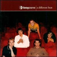 Boyzone - Different Beat - Zortam Music