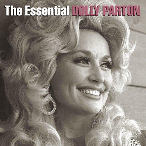 DOLLY PARTON - Essential - Zortam Music