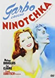 Ninotchka By DVD
