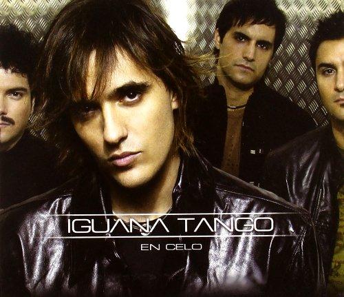 Iguana Tango - En celo - Zortam Music