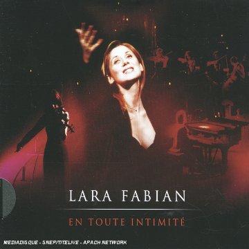 Lara Fabian - è¼ - Zortam Music