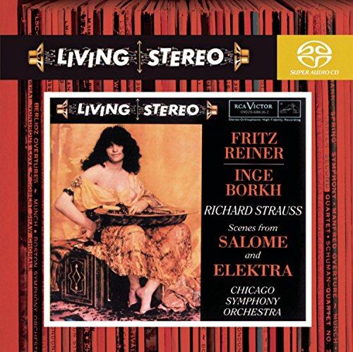 Strauss - Elektra B0009U55S8.01._SCLZZZZZZZ_V62370776_
