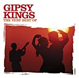 Copertina di Very Best of Gipsy Kings