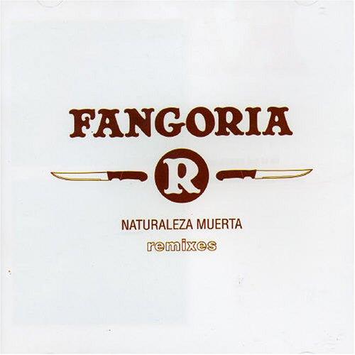 Fangoria - Naturaleza Muerta - Zortam Music