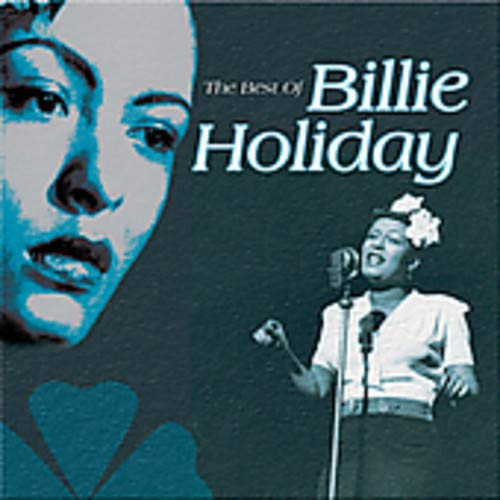the life and songs of billie holiday Read billie holiday's bio and find out more about billie holiday's songs, albums, and chart history get recommendations for other artists you'll love.