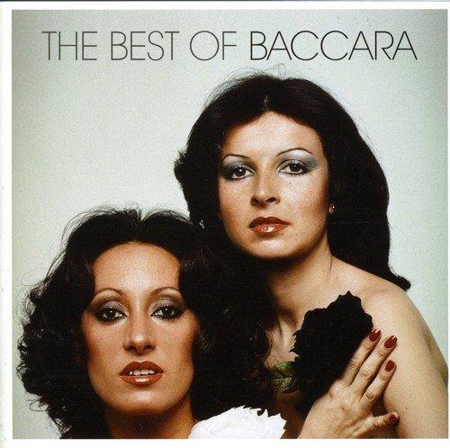 Baccara - The Best of Baccara [UK-Import] - Zortam Music