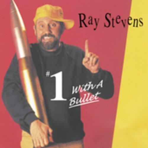 Ray Stevens - Working for the Japanese Lyrics - Zortam Music